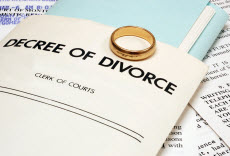 Call AC Appraisal International, Ltd. when you need valuations pertaining to Suffolk divorces